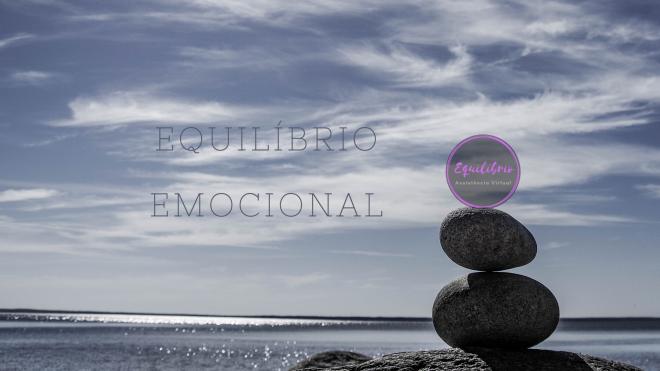 dicas-para-cultivar-o-equilibrio-emocional