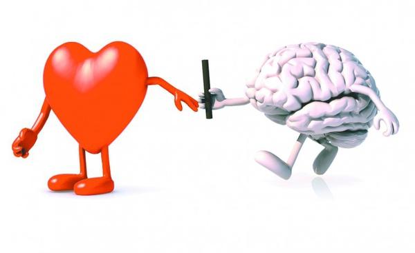 Emoção e Sentimento